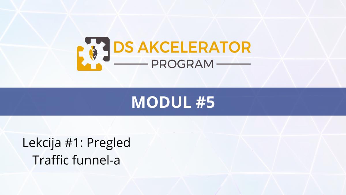 DS AP Modul5 Lekcija #1
