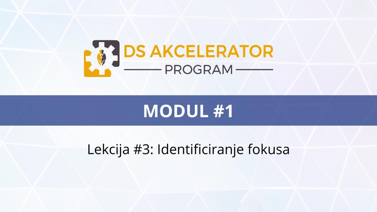 DS AP Modul1 Lekcija #3