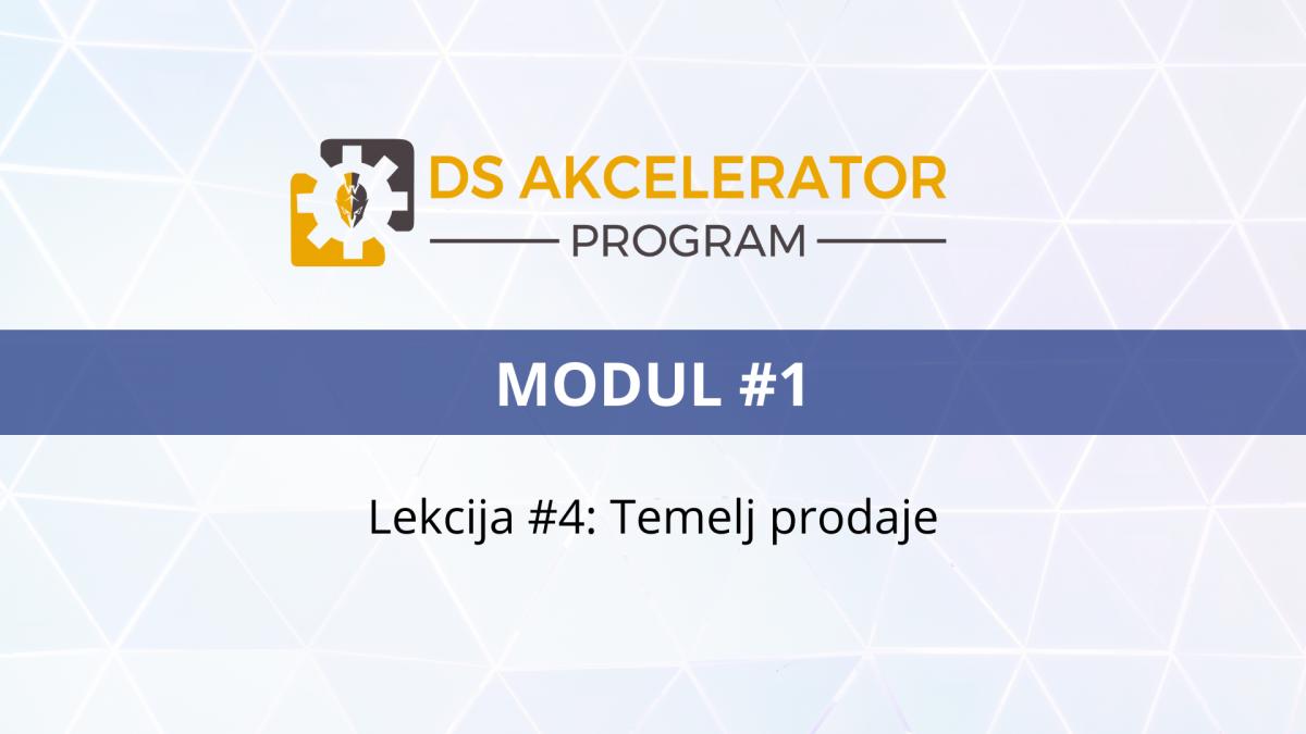 DS AP Modul1 Lekcija #4
