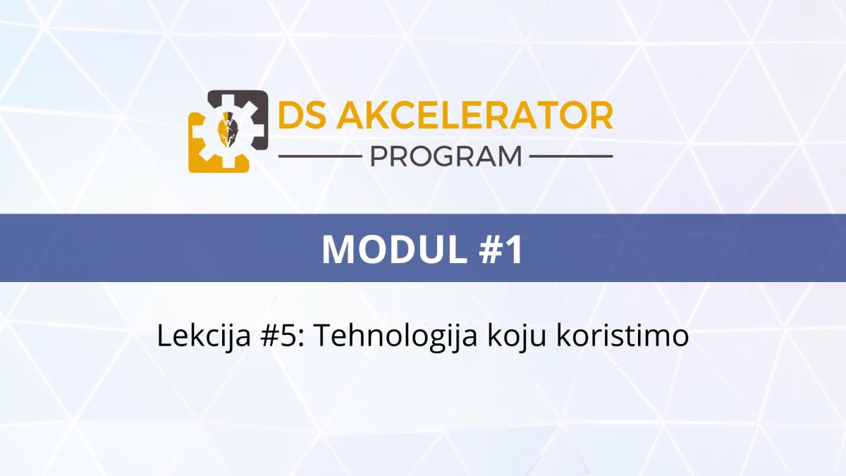 DS AP Modul1 Lekcija #5